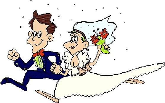 же, анимашки приколы поздравление со свадьбой этом