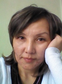 Саая Долаана
