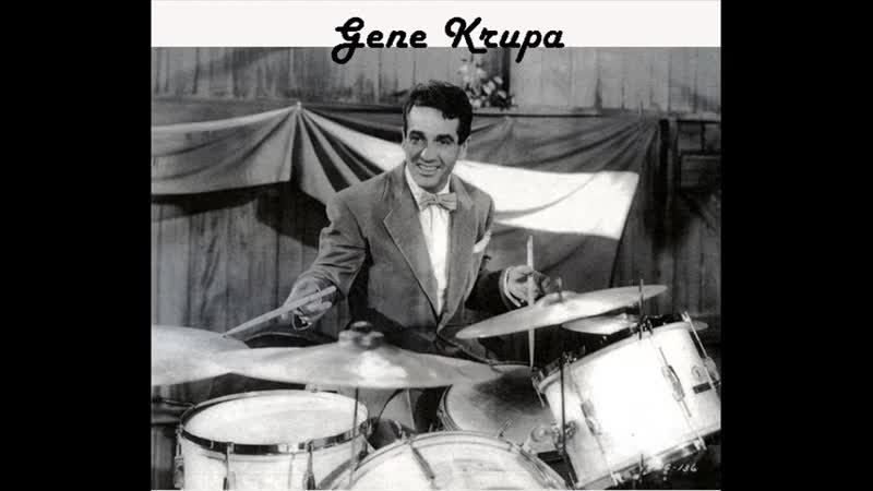Benny Goodman 1938 Don 39 t Be That Way One O 39 Clock Jump Goodman Basie