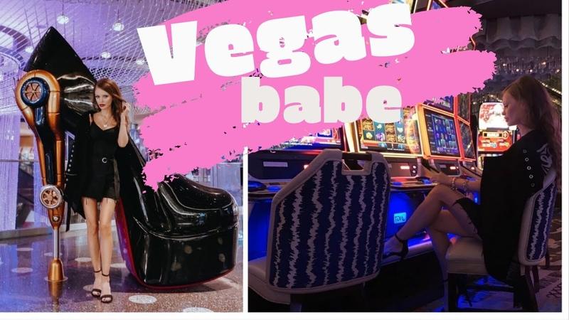 Лас Вегас, казино, фонтаны, хард рок. Блог. Las Vegas 2019, casinos, hard rock. Blog