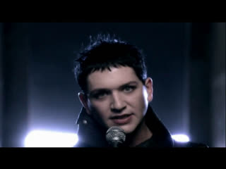 Placebo  Infra-Red HD
