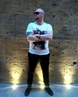 DJ Andrey Golubev - Total Recall p.6 (Top Hits cover- rock mix)