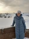 Екатерина Дербенева (Гапеенко) - Коряжма,  Россия