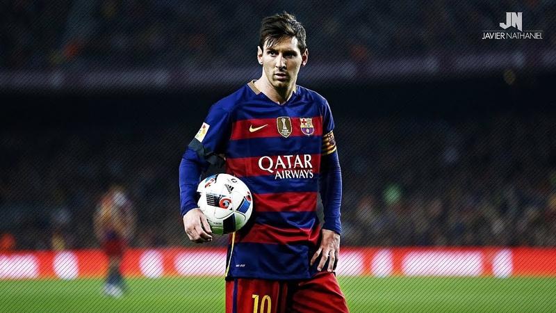 Bayern Munich Vs FC Barcelona ( 7- 0 ), All Goals and Highlights , HD