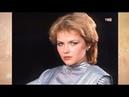 Александра Яковлева. Женщина без комплексов