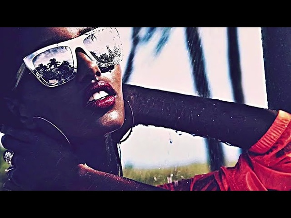 Deepest Relax Vibes Deep House 2019 Vocal Mix Gentleman's Session Vol 6