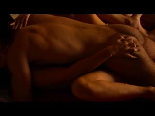 18+. ''Книга Фрагмент'' фильм шота каландадзе27,   фильм второй  ''эклектическая трилогия'' cast, Нани Брегвадзе