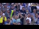 Оренбург – Спартак М Обзор матча (Футбол Россия Премьер-Лига) 26 мая LiveTV