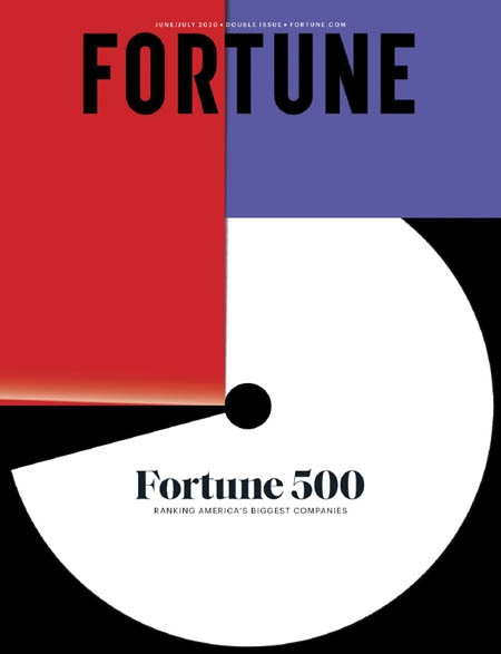 Fortune - 06.07 2020