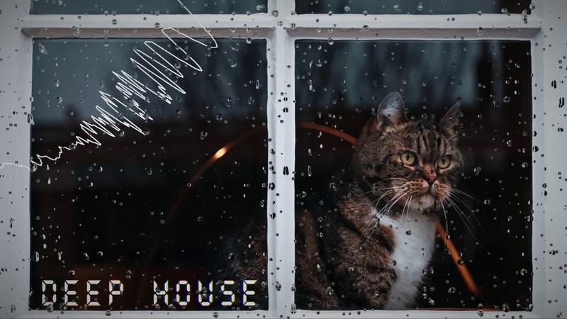 Deep House Antic - Can Believe (Original Mix)