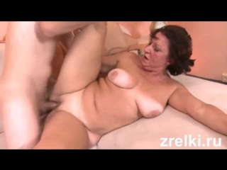 zrelaya-porno-anal-tyub-porno-russkih