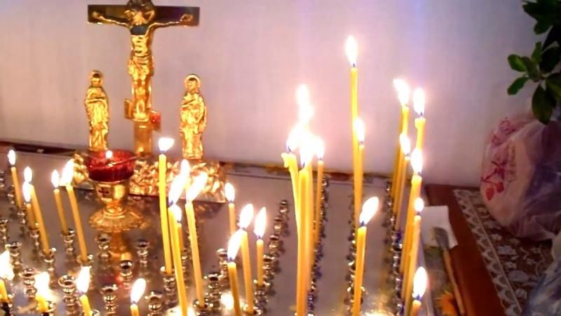 НАУЧИ МЕНЯ МАМА КРЕСТИТЬСЯ И Махачкалинский Видео Клип НОВИНКА2019