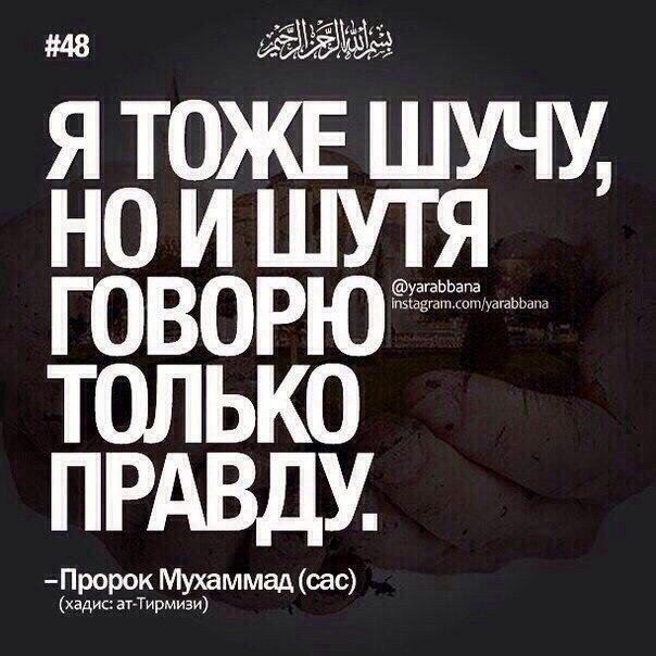 для хадисы в картинках пророка мухаммада выглядит достаточно