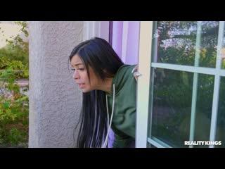 Savannah Sixx (Cum Through My Window) [2020, All Sex, Blowjob, 1