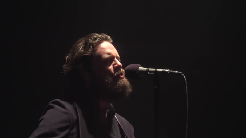 Father John Misty Holy Shit Live at the Capitol Theatre