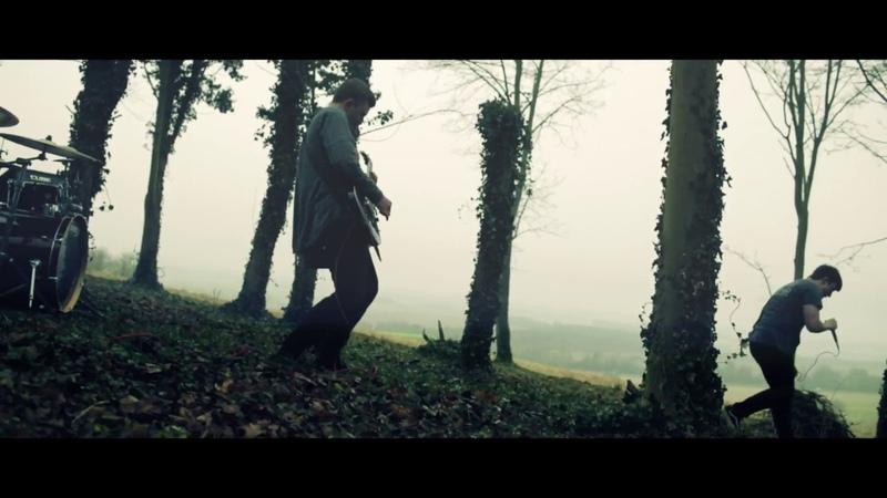 Bury The Light Deadweight OFFICIAL MUSIC VIDEO