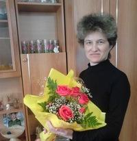 Миннегулова Гульшат (Салихова)
