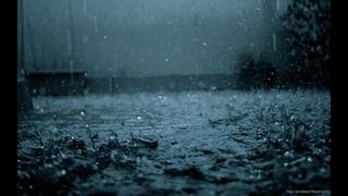 The Raining Music for Better Sleep