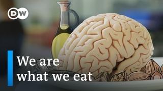 Better brain health | DW Documentary