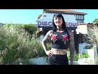 [LIL PRN] Jacquie Et Michel TV - Cherry - 30 years old, cheeky businesswoman in Rognac (13)!  1080p Порно, Amateur