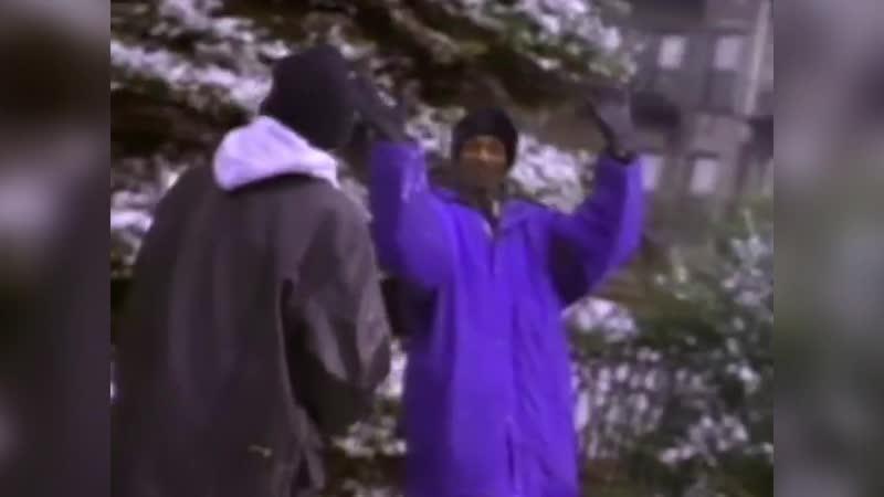 New York, New York (Tha Dogg Pound song) f Snoop Doggy Dogg   West Coast hip hop