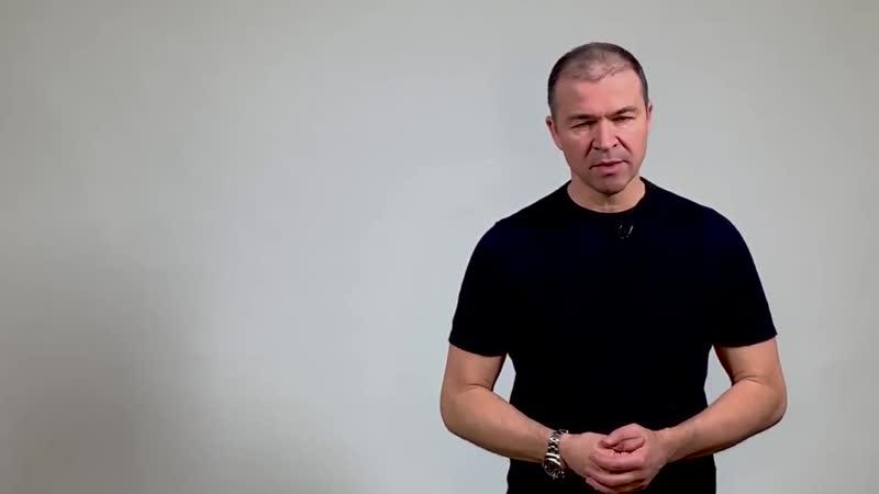 Нагулявшись по страдающей от коронавируса Европе Л Гозман вернулся в Москву и как и большинство других российских оппозиционер