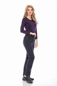 ТОП осенних штанов, идеально подходящих для активных видов спорта!