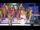 VITAS. Глюкоза - Танцуй, Россия Программа Точь-в-точь