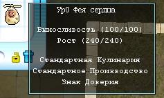 nAVguR2lX_E.jpg