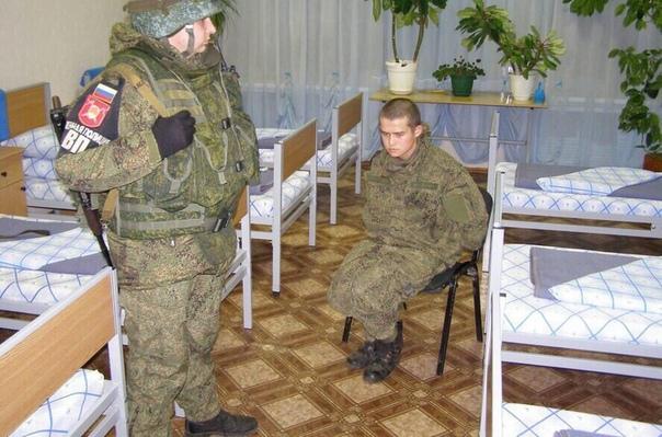 Для расстрелявшего сослуживцев солдата собрали круглую сумму Около 700 тыс. рублей собрали люди, поддерживающие солдата Рамиля Шамсутдинова, расстрелявшего восьмерых сослуживцев в Забайкалье,