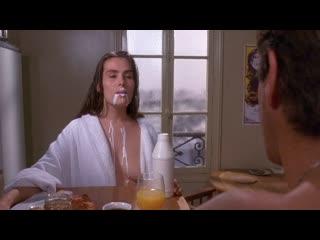 Горькая луна (1992)