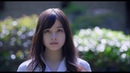 橋本環奈演じる日奈々の可愛すぎるモーニングルーティン!映画『午前0時、キスしに来てよ』本編映像