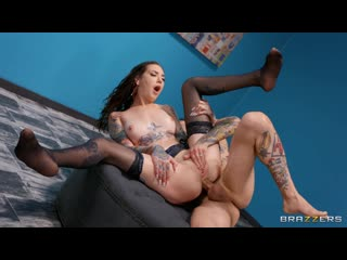 [Brazzers] Rocky Emerson - Fucked Out Of Frame порно porno 2020