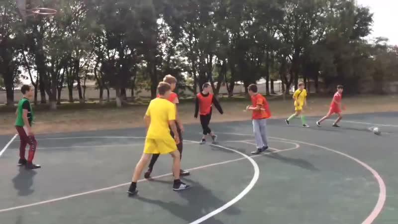 Футбол Ишунь