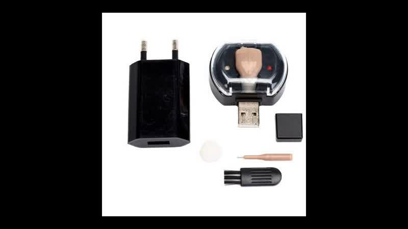Усилитель звука аккумуляторный Audion Micro купить почтой России недорого наложенным платежом