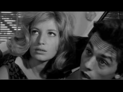 L'eclisse twist L'eclisse soundtrack Mina 1962 a tribute