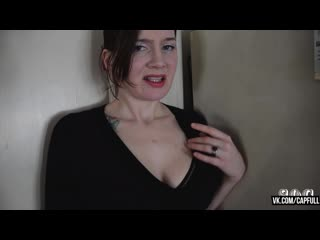 Bettie Bondage - Giving Mom What She Wants