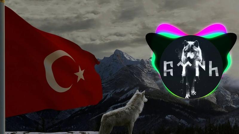 Cvrtoon Zafer-Turkish Music TR