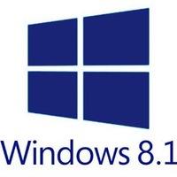 Ключи Windows 8.1 | Активатор Windows 8.1