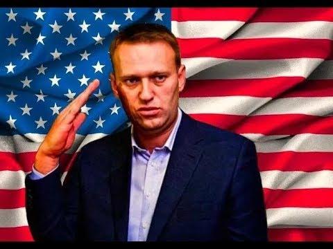 17 октября 2020г США обеспокоены готовящимся в России указе о Голосе Америки и радио Свобода