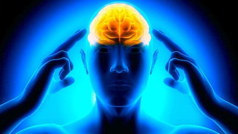 Study Music Alpha Waves Focus Concentration and Brain Power 432 Hz 40 Hz 18 Hz