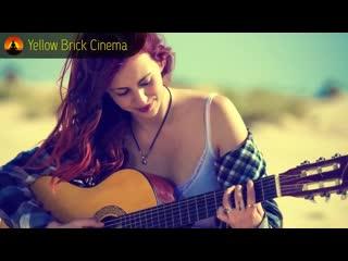3 Hour Relaxing Guitar Music  Meditation Music, Instrumental Music, Calming Music, Soft Music, ☯2432