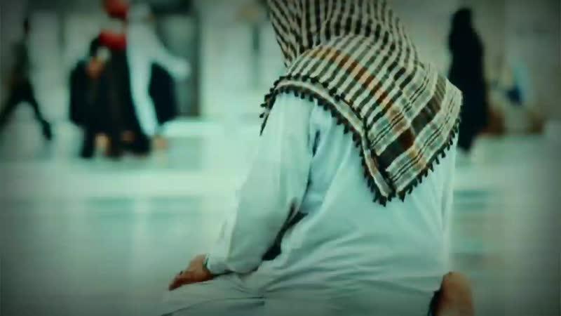 Омар Хишам Сура_33 Аль ахзаб (союзники) ( 1080 X 1080 )_001.mp4