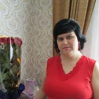 Олеся Иванова