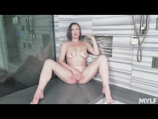 Best Of Shower Sex Compilation