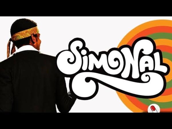 Simonal Filme completo HD Nacional