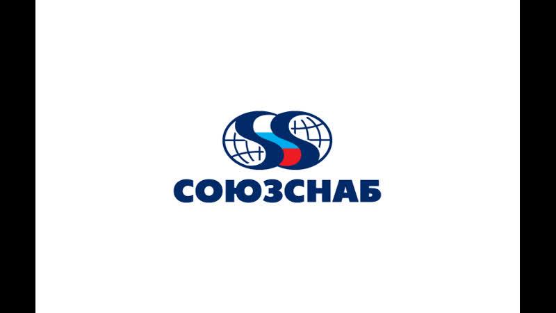 Интервью_с_технологом УЛУЧШИТЕЛЬ СОФТ ЛОНГ СУПЕР 20.03 DENFAI®
