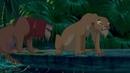 O Rei Leão - Nesta Noite o Amor Chegou