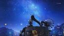 Final Fantasy 7 Remake - Tifas Theme