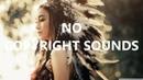 Kozah - Haha NCS Release - NO COPYRIGHT SOUNDS